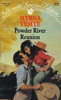 Powder River Reunion