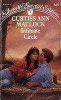 Intimate Circle