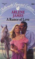 A Rumor of Love