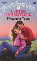 Heaven in Texas