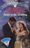 Annie in the Morning