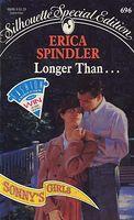 Longer Than...