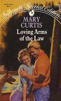 Loving Arms of the Law
