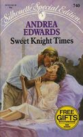Sweet Knight Times