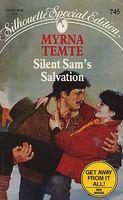 Silent Sam's Salvation