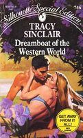 Dreamboat of the Western World