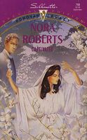 Captivated by Nora Roberts