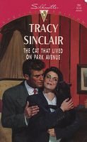 The Cat That Lived on Park Avenue