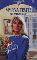The Forever Night
