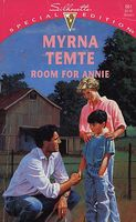Room for Annie by Myrna Temte