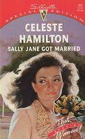 Sally Jane Got Married