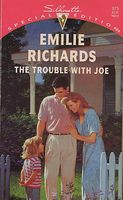 The Trouble With Joe