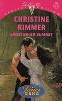 Sweetbriar Summit