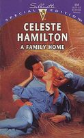 A Family Home
