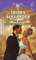 The Real Elizabeth Hollister...