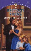 Jenni Finds a Father