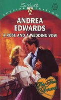 A Rose and a Wedding Vow