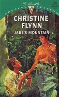 Jake's Mountain