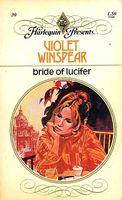 Bride of Lucifer