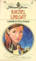 Castle in the Trees by Rachel Lindsay