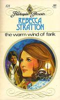 The Warm Wind of Farik