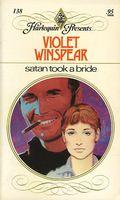 Satan Took a Bride