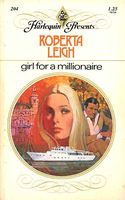 Girl for a Millionaire