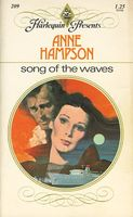 Song of the Waves
