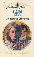 Dangerous Pretence
