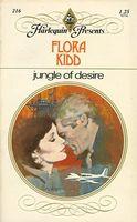 Jungle of Desire