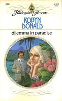 Dilemma in Paradise