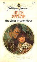 The Vines in Splendor
