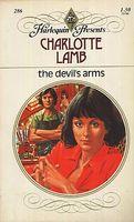The Devil's Arms