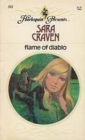Flame of Diablo