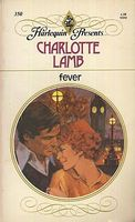 Fever by Charlotte Lamb