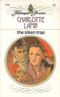 The Silken Trap