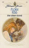 The Silken Bond