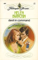 Devil in Command