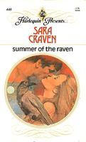 Summer of the Raven