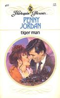 Tiger Man / Craving Her Boss's Touch