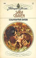 Counterfeit Bride
