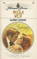 Lucifer's Brand