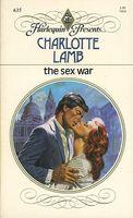 The Sex War
