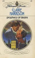 Prophecy of Desire