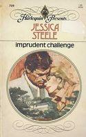 Imprudent Challenge