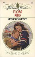 Desperate Desire