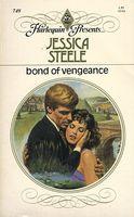 Bond of Vengeance