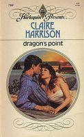 Dragon's Point