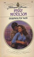 Dolphins for Luck