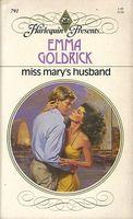 Miss Mary's Husband